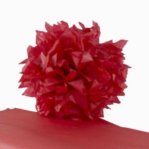 feuille-papier-de-soie-rouge-nacre-premium-05