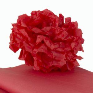 feuille-papier-de-soie-rouge-premium-05
