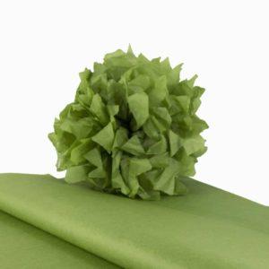 feuille-papier-de-soie-thé-vert-premium-05