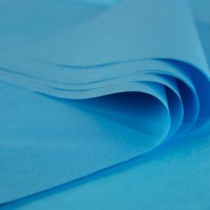 feuille-papier-de-soie-turquoise-nacre-premium-01