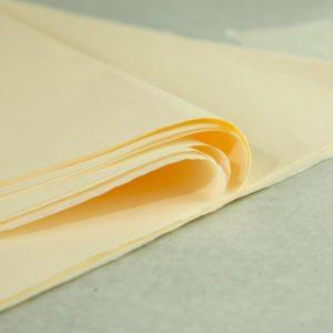 feuille-papier-de-soie-vanille-premium-01