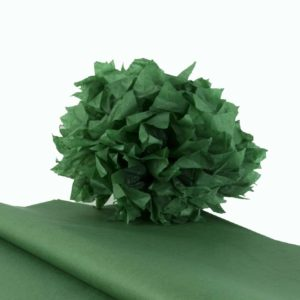 feuille-papier-de-soie-vert-empire-premium-05