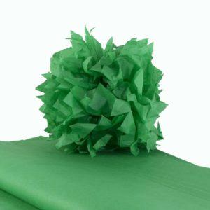 feuille-papier-de-soie-vert-jade-premium-05