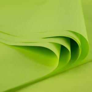 feuille-papier-de-soie-vert-nacre-premium-01