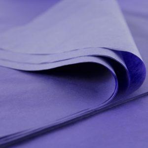 feuille-papier-de-soie-violet-nacre-premium-01