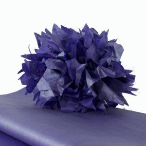 feuille-papier-de-soie-violet-nacre-premium-05