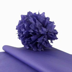 feuille-papier-de-soie-violet-premium-05
