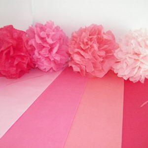 theme rose reduit