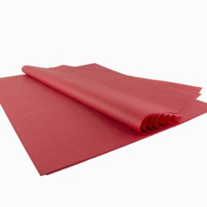 feuille-papier-de-soie-rouge-premium-07