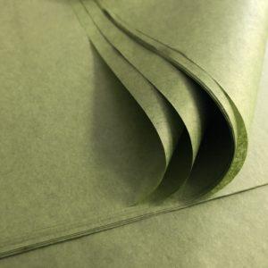 feuille-papier-de-soie-vert-standard-01